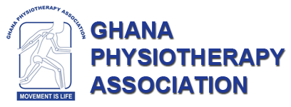 GHANA PHYSIO ASSOCIATION